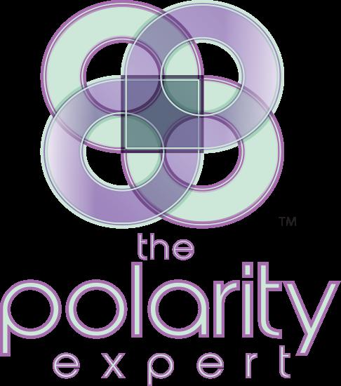 polaritylogo